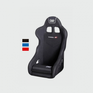 Asiento OMP TRS-E