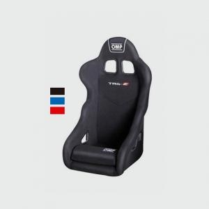OMP TRS-E Racing Seat