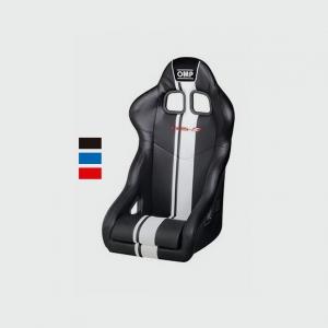 OMP TRS-E Plus Racing Seat