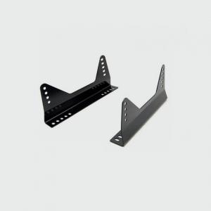 Sparco Basic Seat Fixing Kit