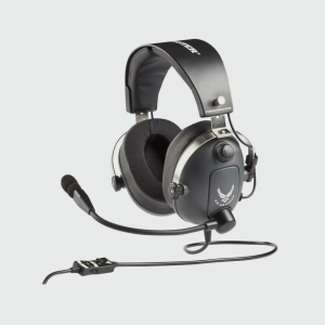 Auriculares T.Flight U.S. Air Force Edition
