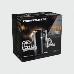 TPR Pendular Rudder Pedals
